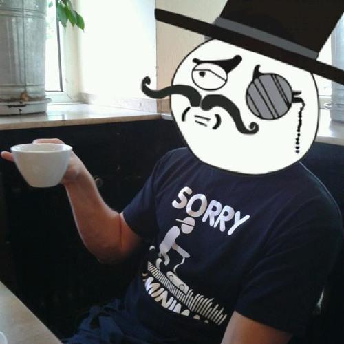 scnr's avatar