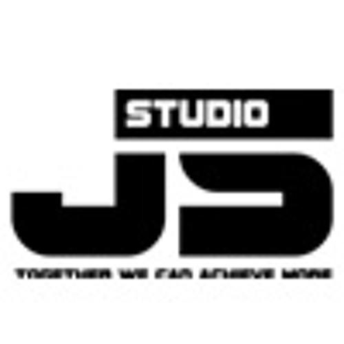 StudioJS's avatar