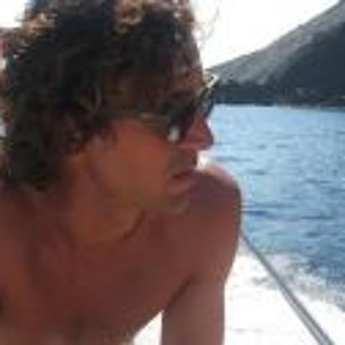 Marco Montagna's avatar