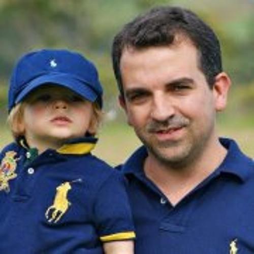 Ricardomz's avatar