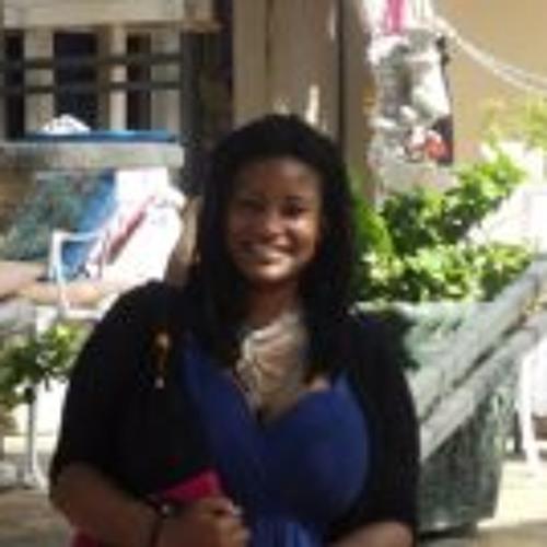 Ntokozo Khumalo 1's avatar