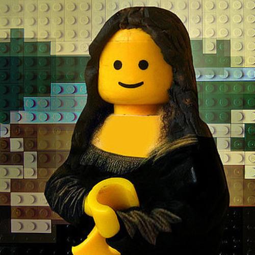 Team Slinky's avatar