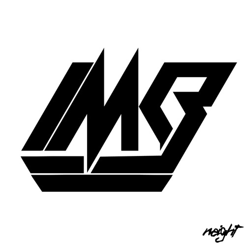 I-M-B's avatar