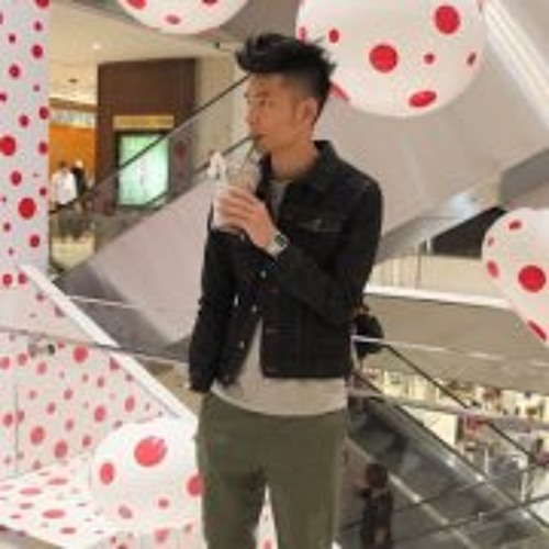 Cun Wan Nicky Chau's avatar