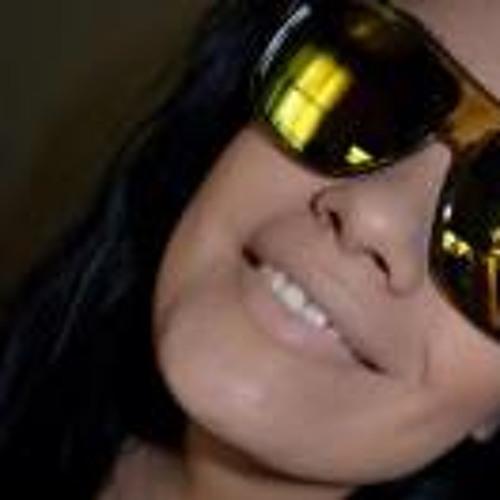 Jéssica Gomes 24's avatar