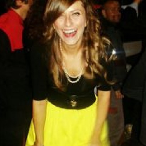 Francesca Mariuzzo's avatar