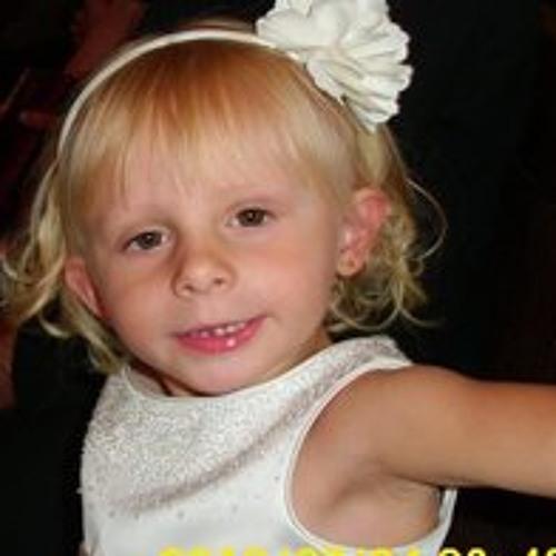 Emma Falconer 1's avatar