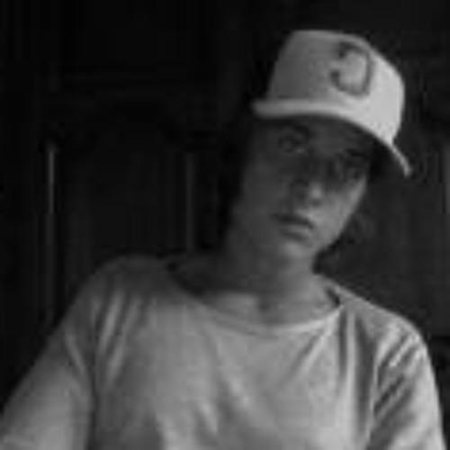 Anthony Jorge Laick's avatar