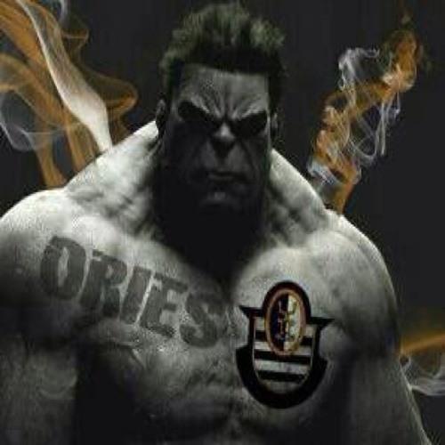 kopupapa01's avatar