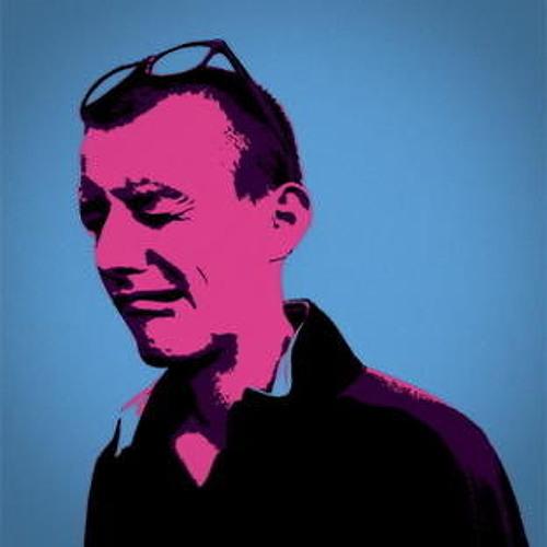 Giorgio Fancullia's avatar