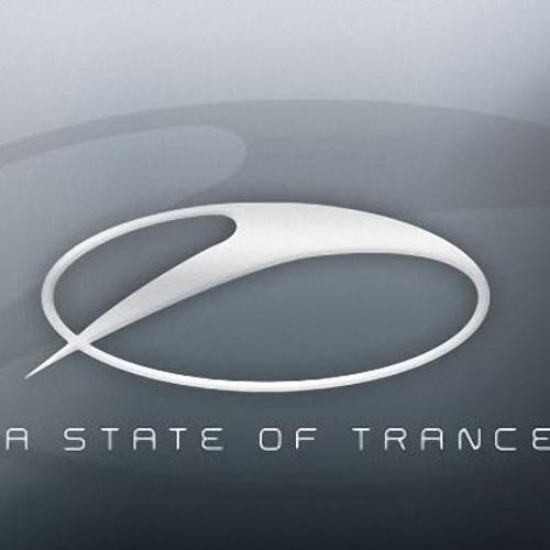 Trancer's's avatar