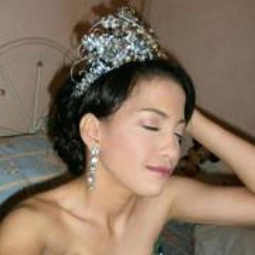 Ceszy Bii's avatar