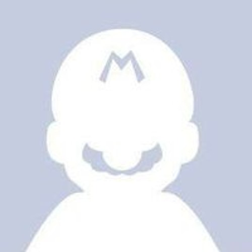 Mao Pensa's avatar