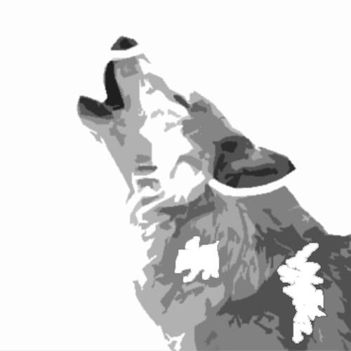 beetwick's avatar
