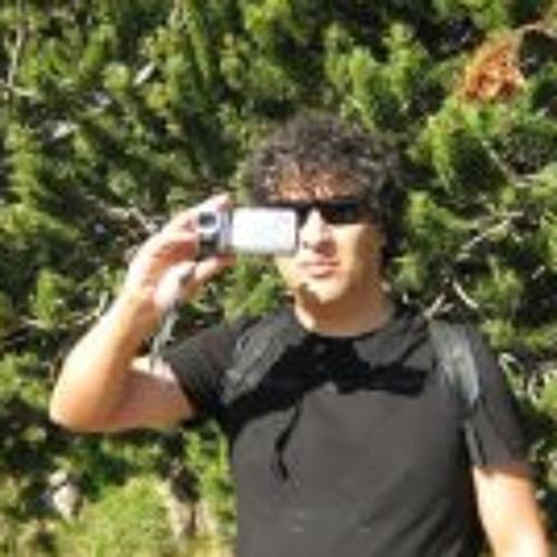 Valcho Ganev's avatar
