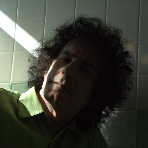 Ira Ingber's avatar