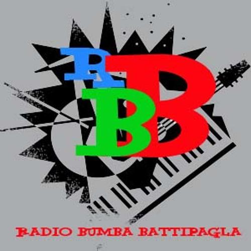 radiobumba's avatar