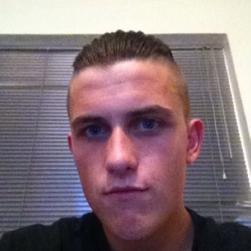 patrick3400's avatar