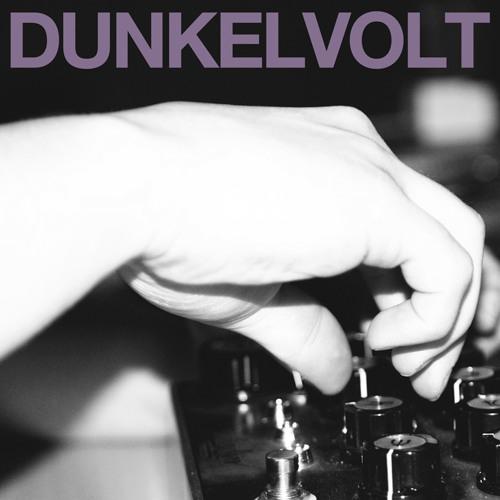 Dunkelvolt's avatar
