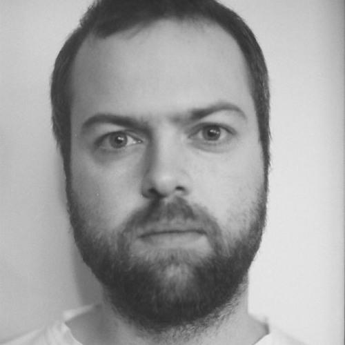 Ruxpin's avatar