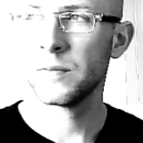 pete_makesnoise's avatar