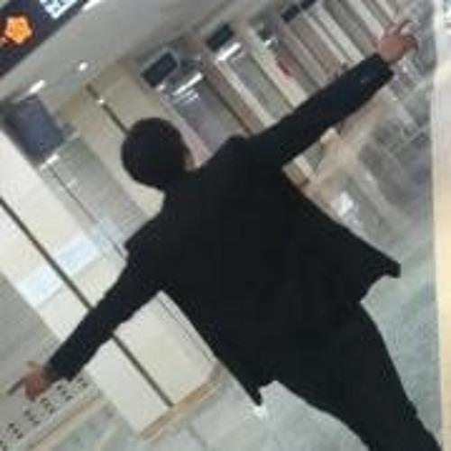 David Choi 13's avatar
