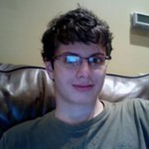 Rayman6400's avatar