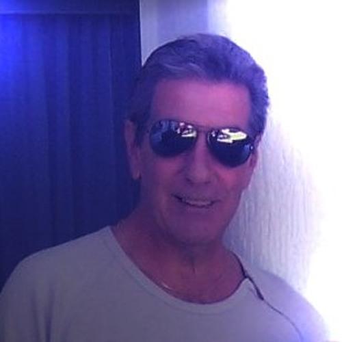 Mikey D St Clair's avatar
