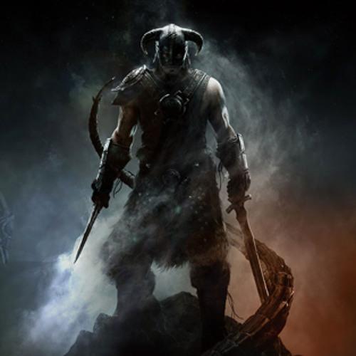 Cryptic Illusion's avatar
