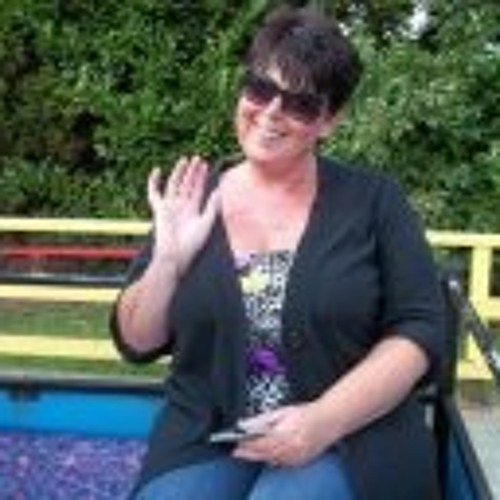 Debby Beale Lote's avatar