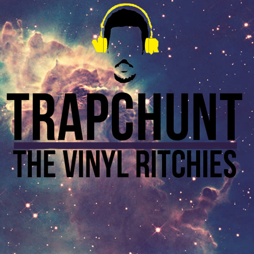 The Vinyl Ritchies's avatar