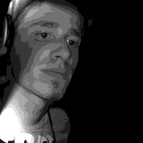 Michael Eutanasia Prod's avatar