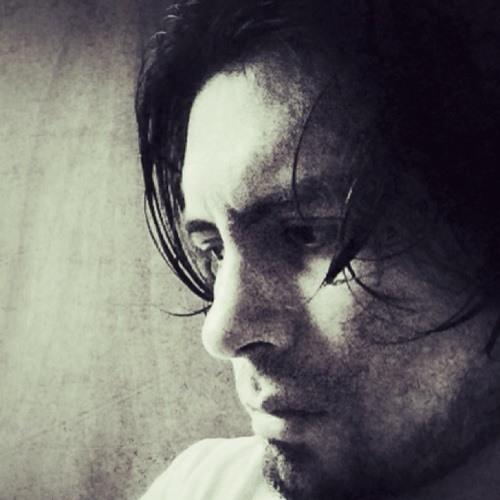 Matsugae's avatar
