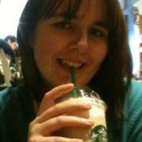 Katy Woodfield 1's avatar