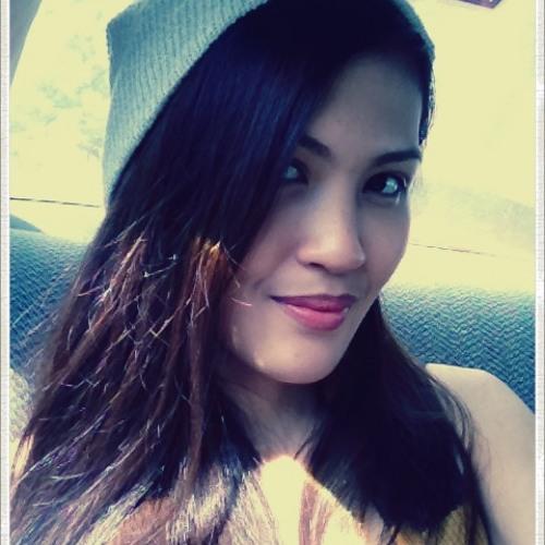 Marilag's avatar