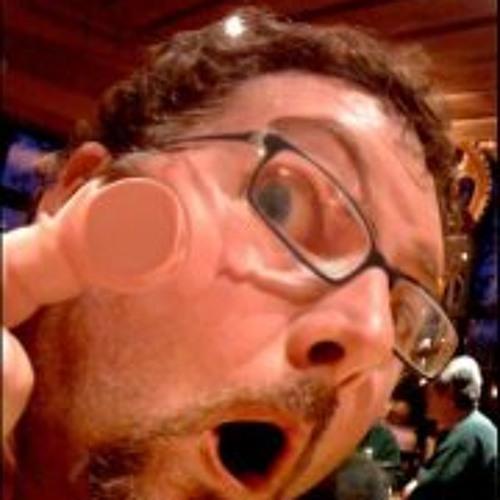 Charlie Koenen's avatar