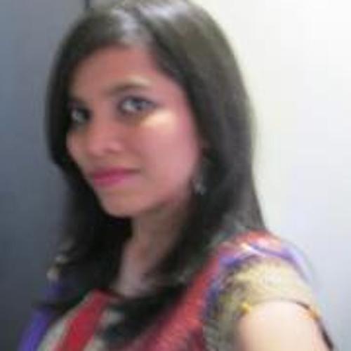 Roma Khot's avatar