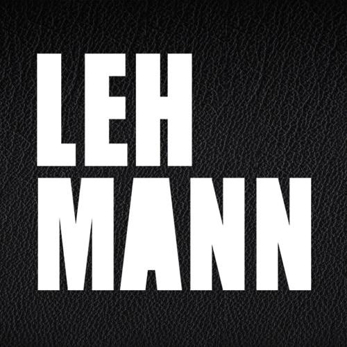 agenturlehmann's avatar
