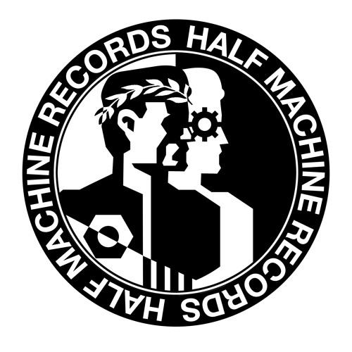halfmachine's avatar