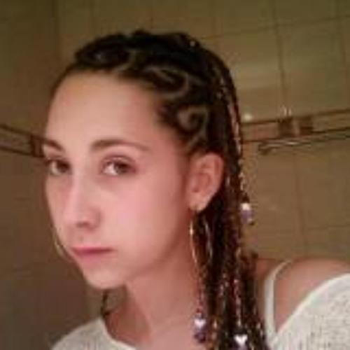 micka.'s avatar