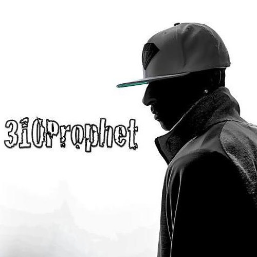 310Prophet's avatar