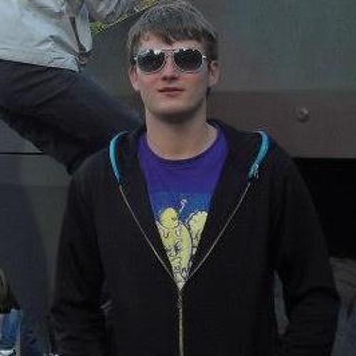 daniel-m's avatar
