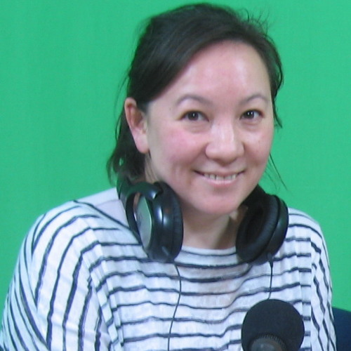 Cathy Leung's avatar