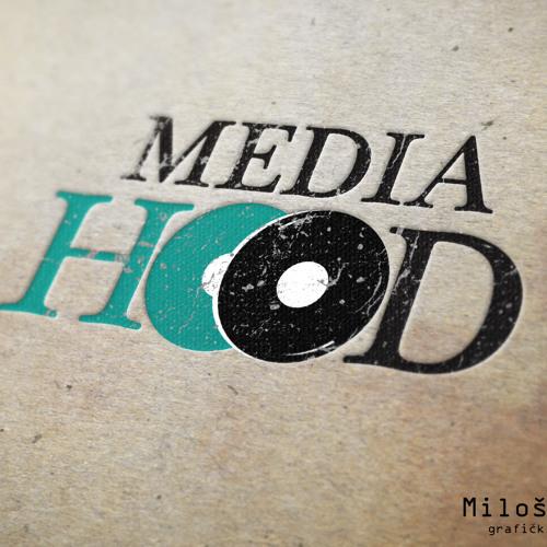 Media Hood's avatar