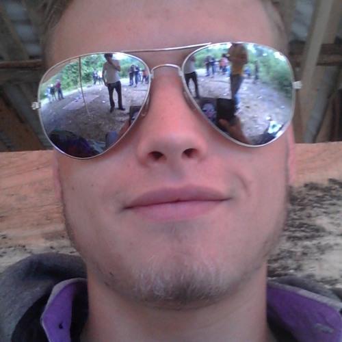 Lucas Basler's avatar