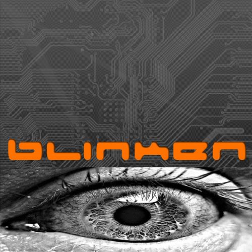 BLINKEN's avatar