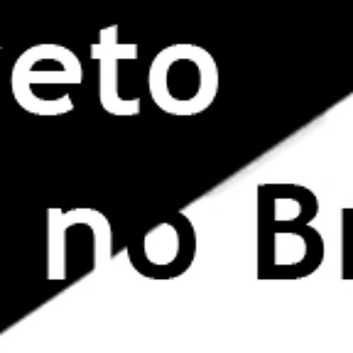 PretonoBranco's avatar