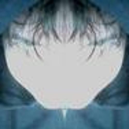 SixMenGettingSick's avatar