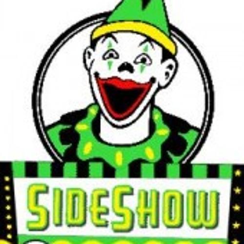 Side Show Crew's avatar