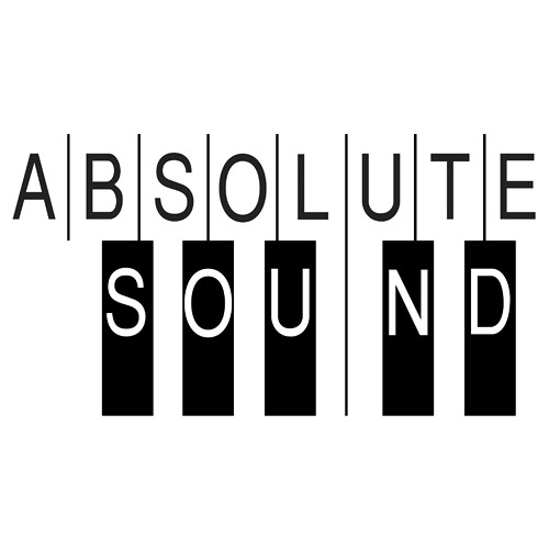 ABSOLUTE SOUND - Vienna's avatar